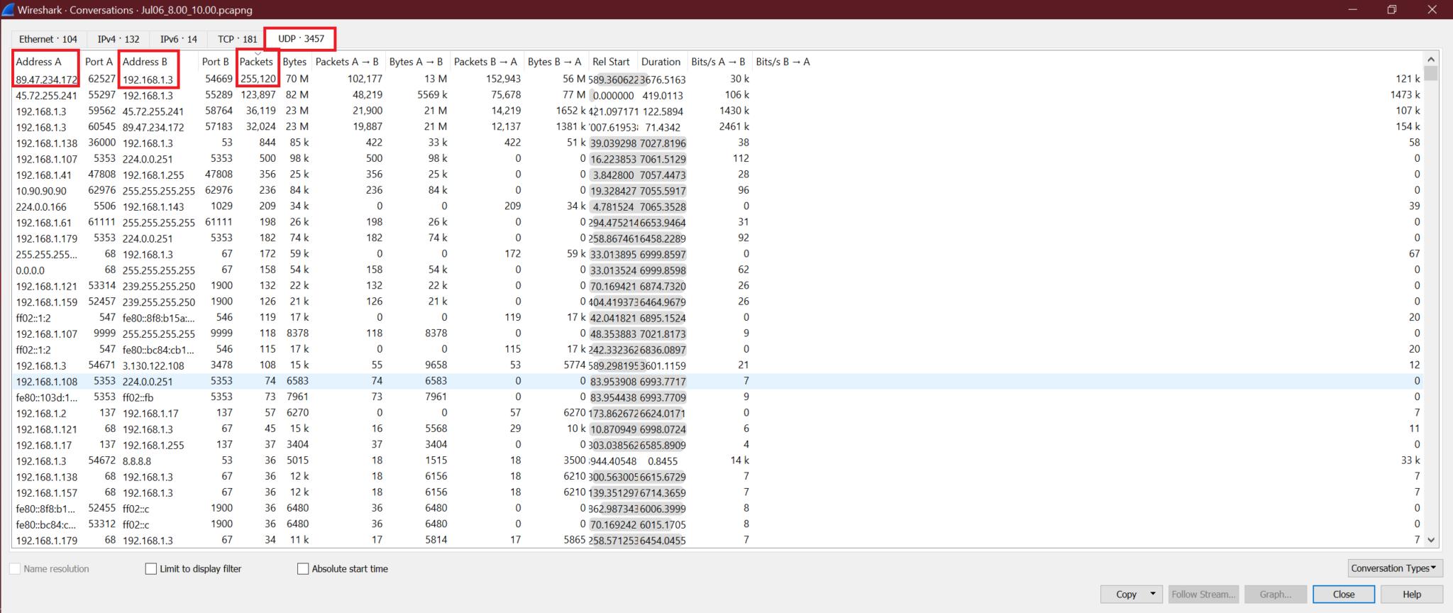 E:fiverrWorkLinuxhint_mail74838BOOK - Linux Forensics Tools & Techniquespicudp_max.png