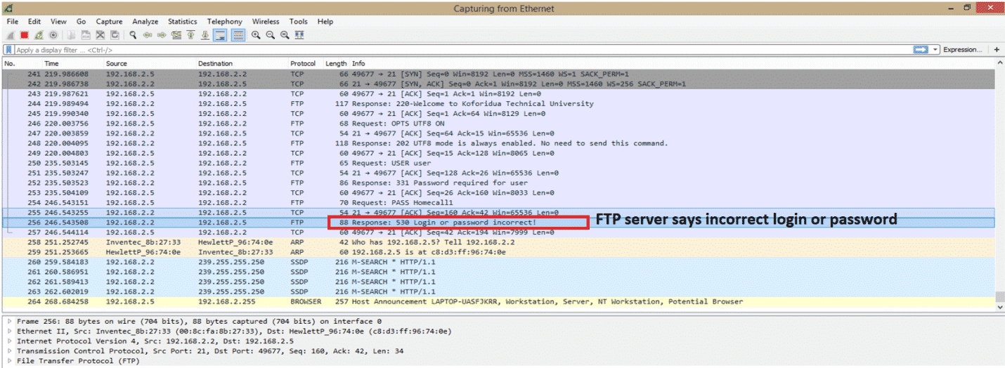 E:fiverrWorkLinuxhint_mail74838BOOK - Linux Forensics Tools & Techniquespicftp_incorrect.png