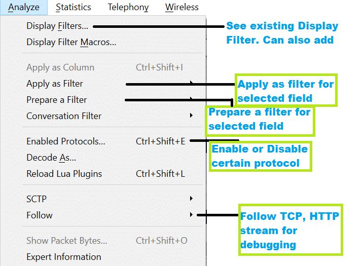 E:fiverrWorkmail74838BOOK - Linux Forensics Tools & Techniquespic6.png