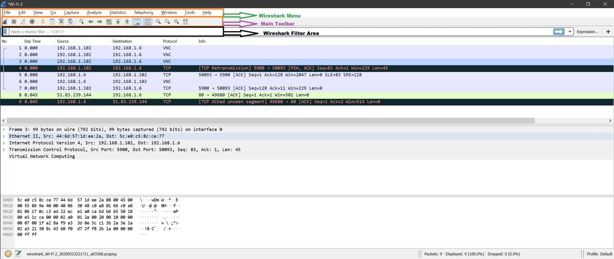 E:fiverrWorkmail74838BOOK - Linux Forensics Tools & Techniquespic2.png