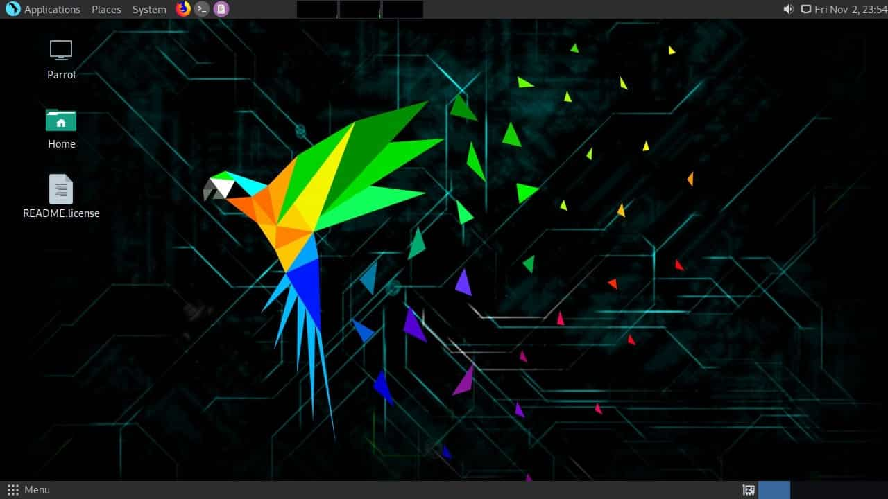 Best Kali Linux Alternatives Linux Hint