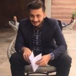 Kamran Sattar Awaisi