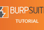 Burp Suite Tutorial