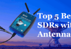 Top-5-Best-SDRs-with-Antenna