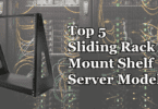 Top-5-Sliding-Rack-Mount-Shelf-Server-Models