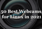 50-Best-Webcams-for-Linux-in-2021