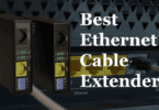 Best-Ethernet-Cable-Extenders