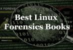 Best-linux-forensics-books