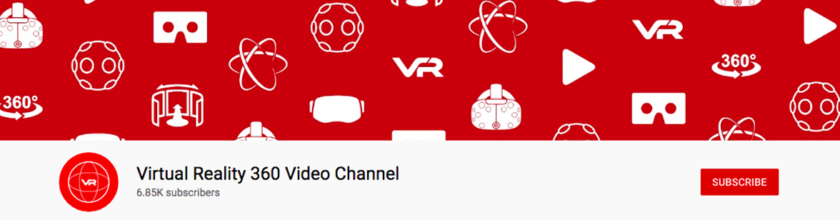 VR%20360%20Video%20Channel.png