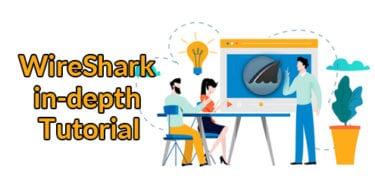 WireShark in-depth Tutorial
