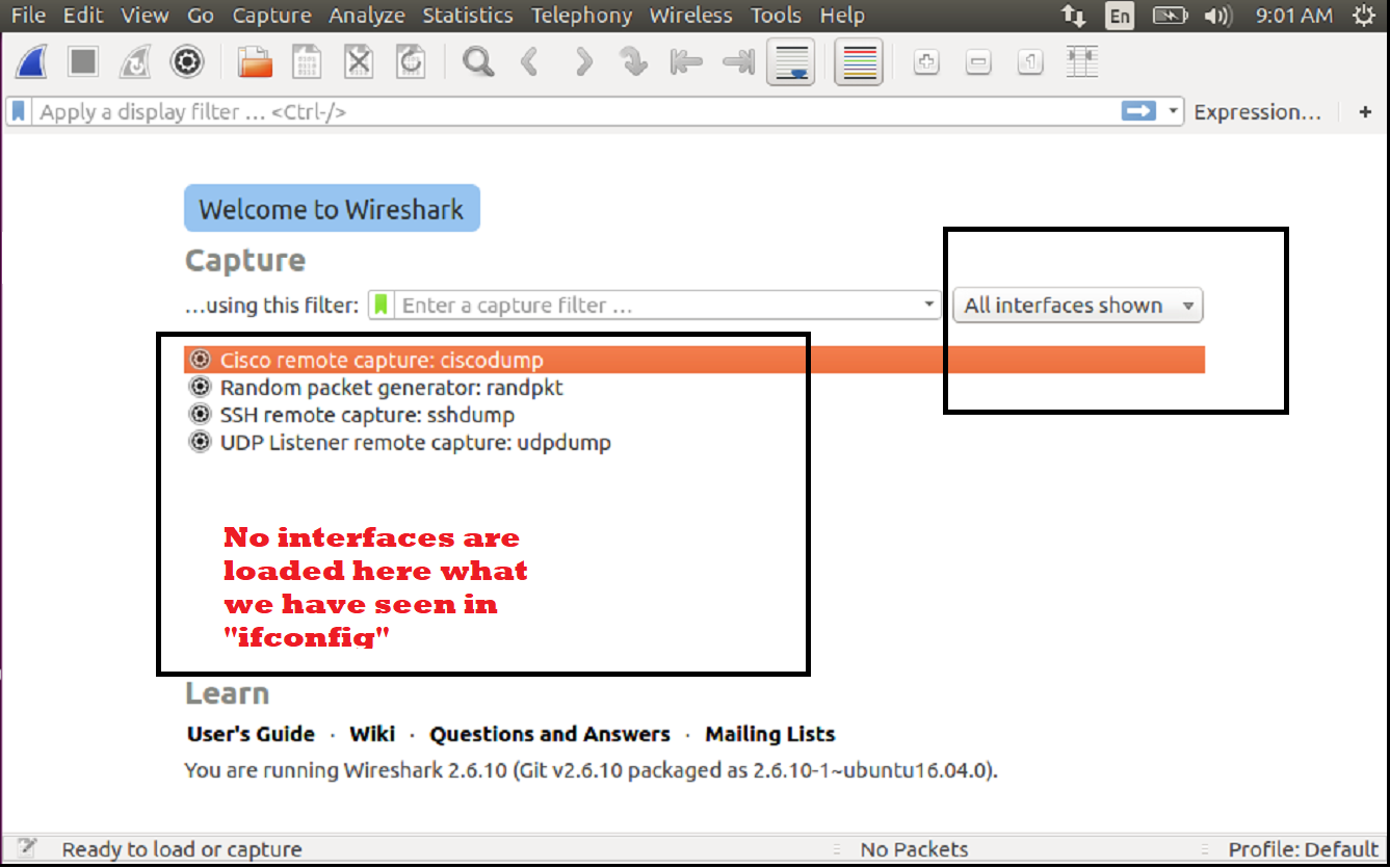 E:\fiverr\Work\Linuxhint_mail74838\Article_Task\c_c++_wireshark_15\bam\pic\inter_2.png