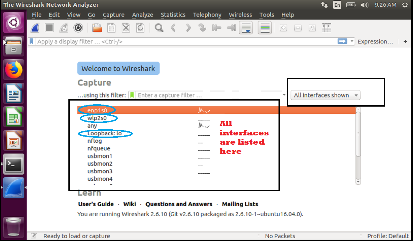 E:\fiverr\Work\Linuxhint_mail74838\Article_Task\c_c++_wireshark_15\bam\pic\inter_3.png