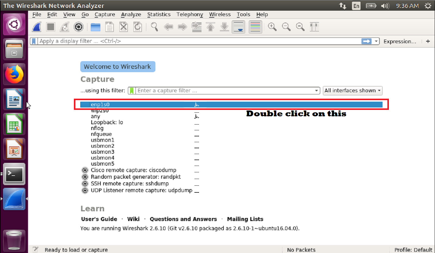 E:\fiverr\Work\Linuxhint_mail74838\Article_Task\c_c++_wireshark_15\bam\pic\inter_4.png