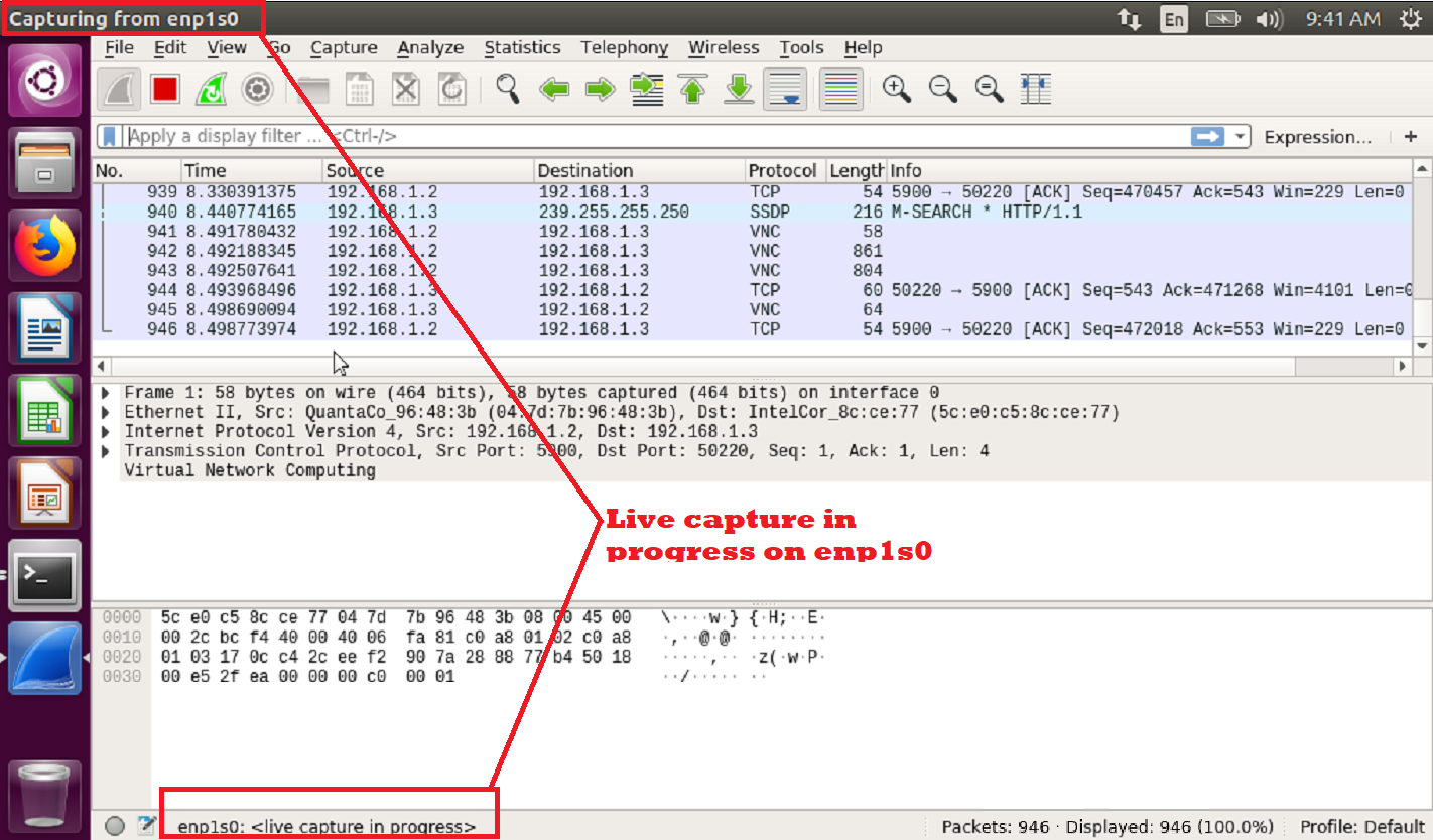 E:\fiverr\Work\Linuxhint_mail74838\Article_Task\c_c++_wireshark_15\bam\pic\inter_5.png