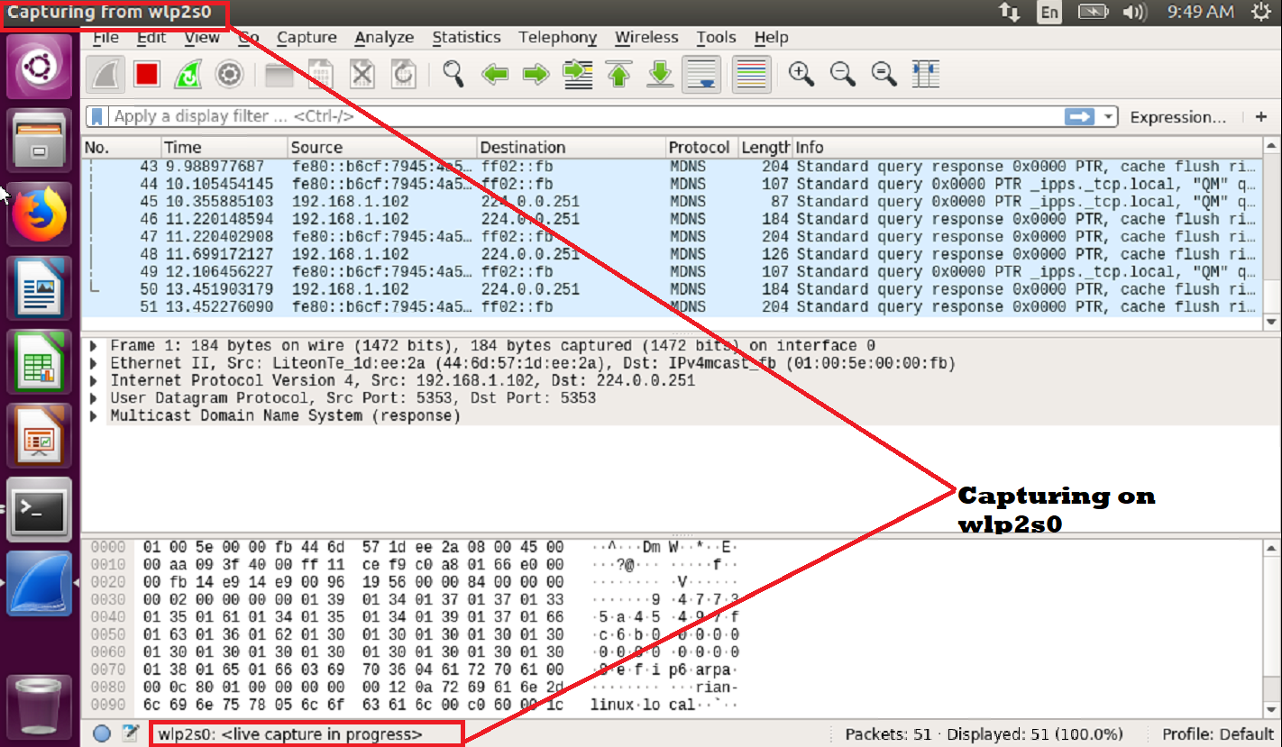 E:\fiverr\Work\Linuxhint_mail74838\Article_Task\c_c++_wireshark_15\bam\pic\inter_6.png