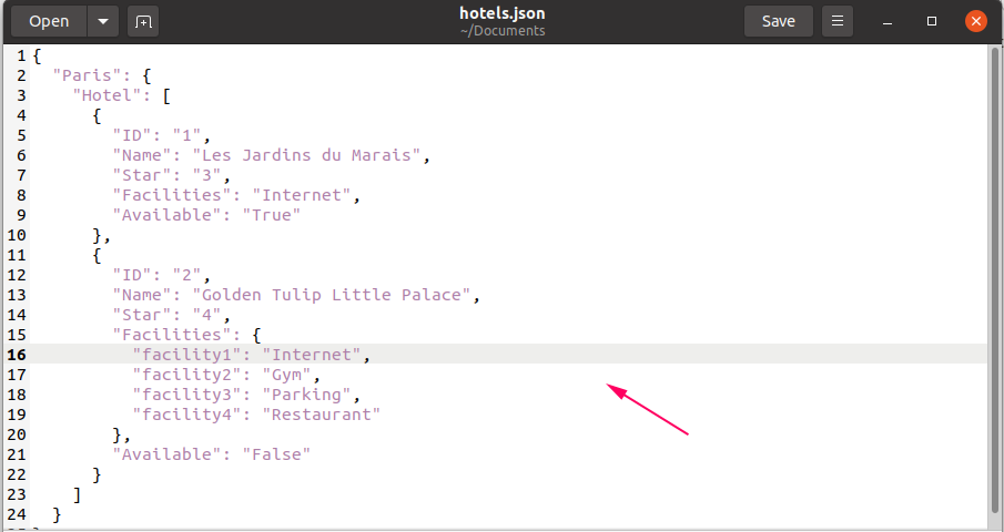 Download Convert Xml To Json With Python