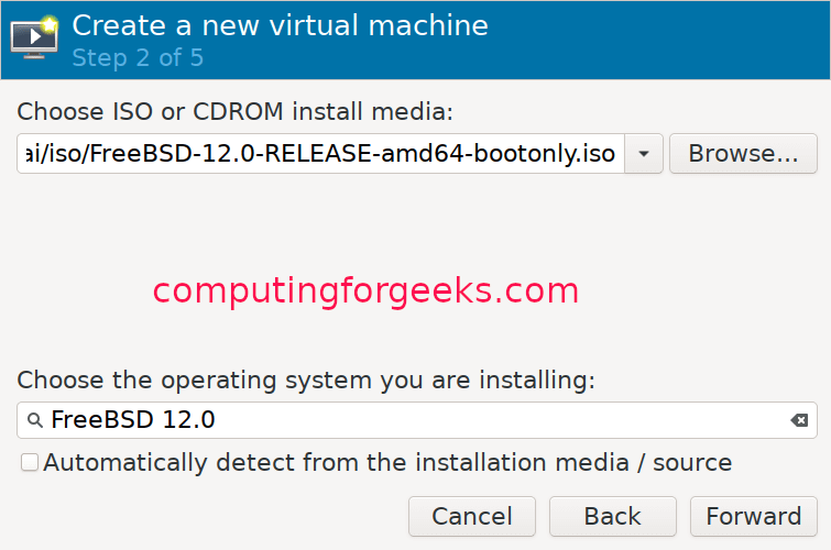 https://computingforgeeks.com/wp-content/uploads/2019/10/how-to-install-freebsd-kvm-02-1.png
