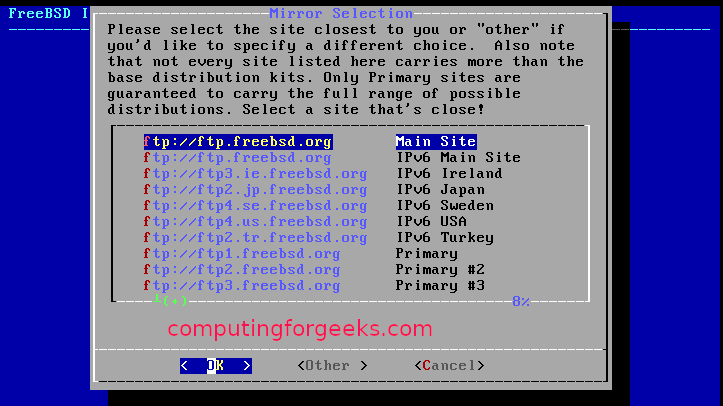 https://computingforgeeks.com/wp-content/uploads/2019/10/how-to-install-freebsd-kvm-17-1.png