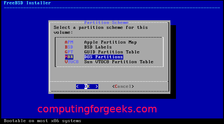 https://computingforgeeks.com/wp-content/uploads/2019/10/how-to-install-freebsd-kvm-20-1.png