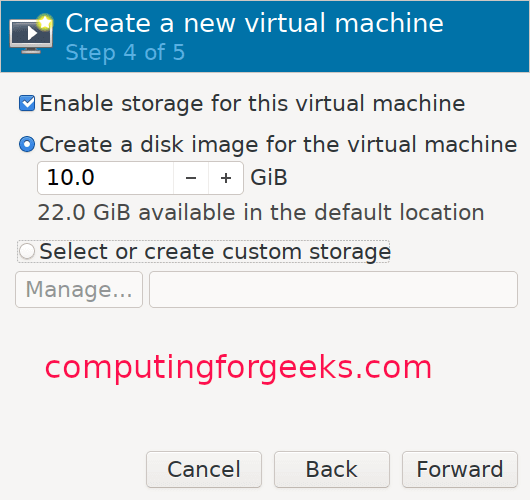 https://computingforgeeks.com/wp-content/uploads/2019/10/how-to-install-freebsd-kvm-04-1.png
