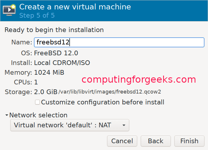 https://computingforgeeks.com/wp-content/uploads/2019/10/how-to-install-freebsd-kvm-05-1.png