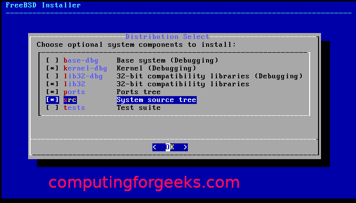 https://computingforgeeks.com/wp-content/uploads/2019/10/how-to-install-freebsd-kvm-10-1.png