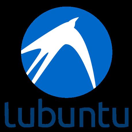 Lubuntu Review