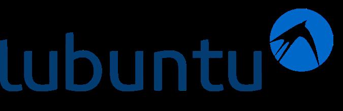 Lubuntu vs. Linux lite