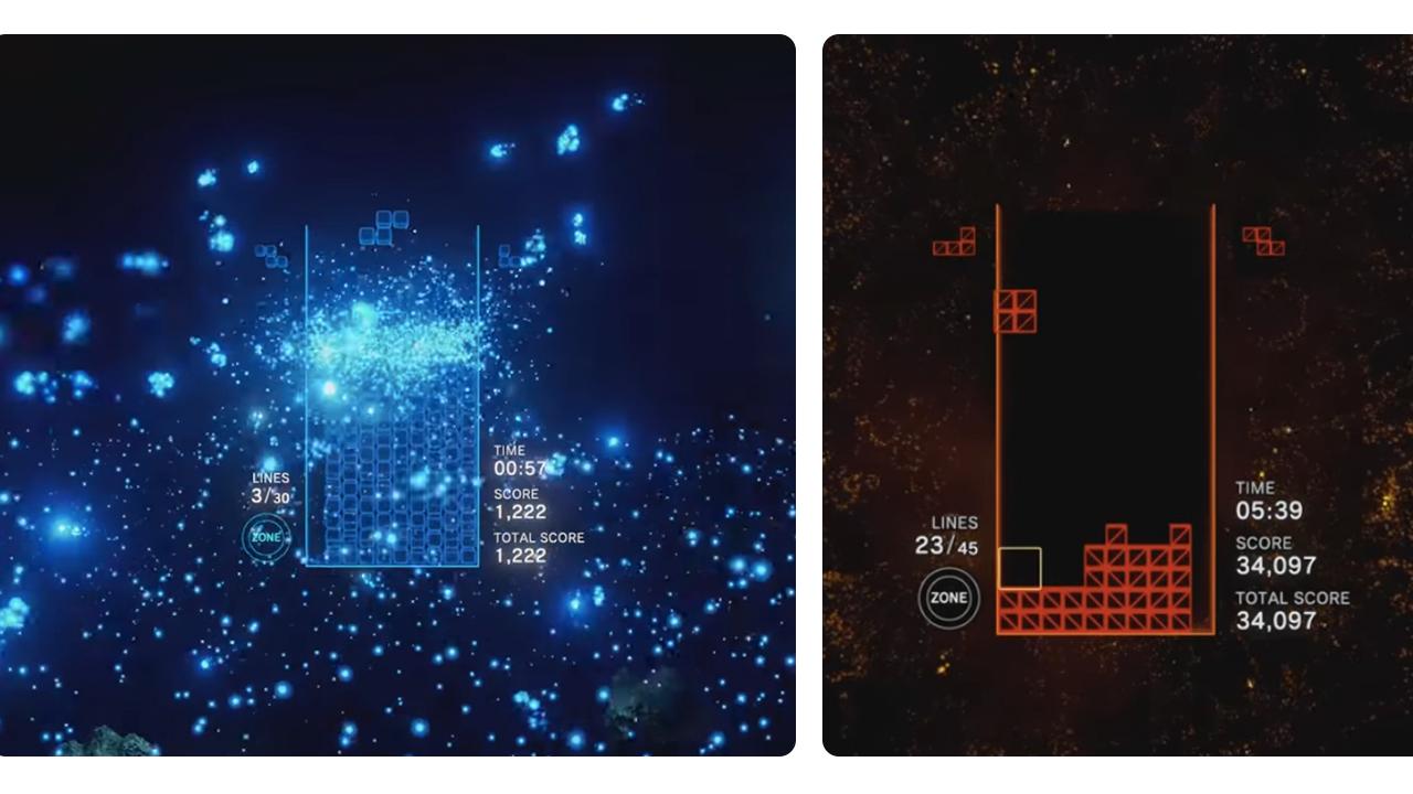 ../tetris.png