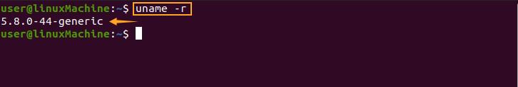 D:Aqsa12 marchLinux uname Command tutorialLinux uname Command tutorialimagesimage11 final.png