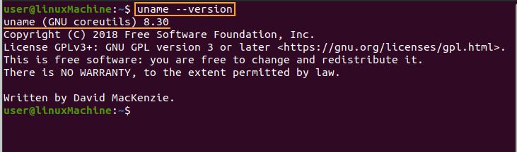 D:Aqsa12 marchLinux uname Command tutorialLinux uname Command tutorialimagesimage6 final.png