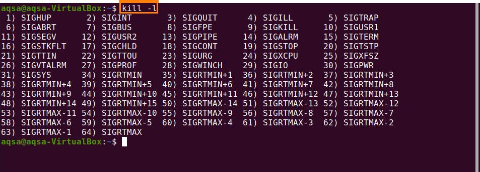 D:\Aqsa\5 march\Linux kill command\Linux kill command\images\image4 final.png