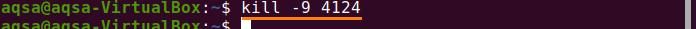 D:Aqsa5 marchLinux kill commandLinux kill commandimagesimage7 final.png