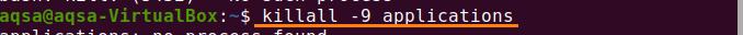 D:Aqsa5 marchLinux kill commandLinux kill commandimagesimage1 final.png
