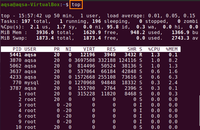D:Aqsa5 marchLinux kill commandLinux kill commandimagesimage3 final.png