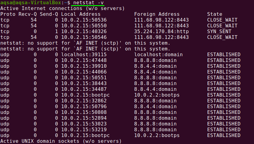 D:\Aqsa\Nestat Command in Linux\Nestat Command in Linux\images\image3 final.png