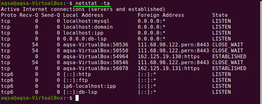 D:\Aqsa\Nestat Command in Linux\Nestat Command in Linux\images\image7 final.png