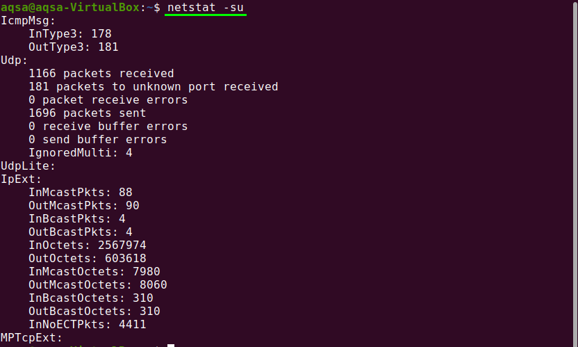 D:\Aqsa\Nestat Command in Linux\Nestat Command in Linux\images\image17 final.png