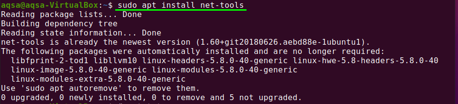D:\Aqsa\Nestat Command in Linux\Nestat Command in Linux\images\image1 final.png