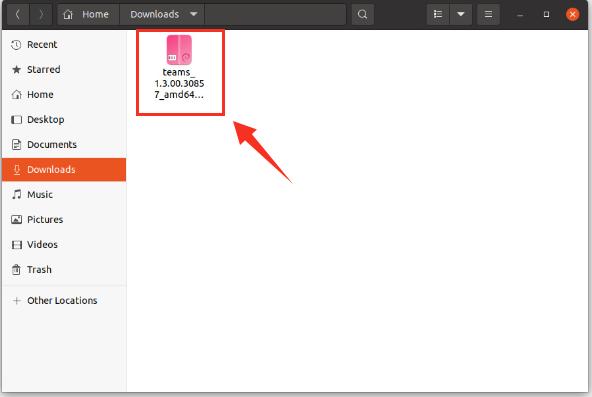 D:KamranFeb15ArticlesInstall Microsoft teams On Ubuntu 20imagesimage5 final.png