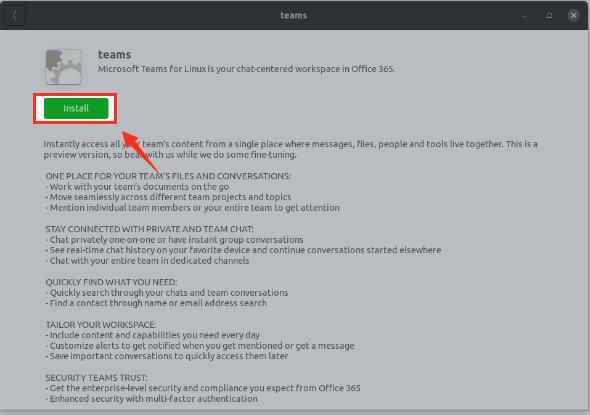 D:KamranFeb15ArticlesInstall Microsoft teams On Ubuntu 20imagesimage4 final.png