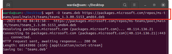 D:KamranFeb15ArticlesInstall Microsoft teams On Ubuntu 20imagesimage6 final.png