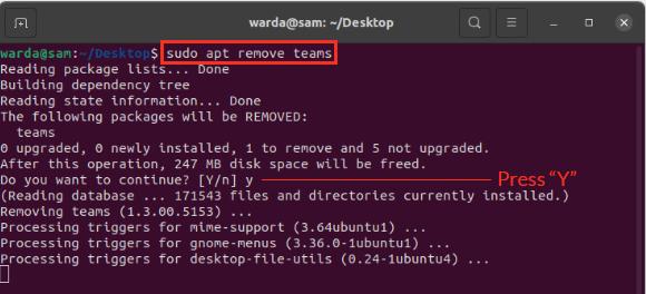 D:KamranFeb15ArticlesInstall Microsoft teams On Ubuntu 20imagesimage1 final.png