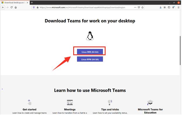 D:KamranFeb15ArticlesInstall Microsoft teams On Ubuntu 20imagesimage3 final.png