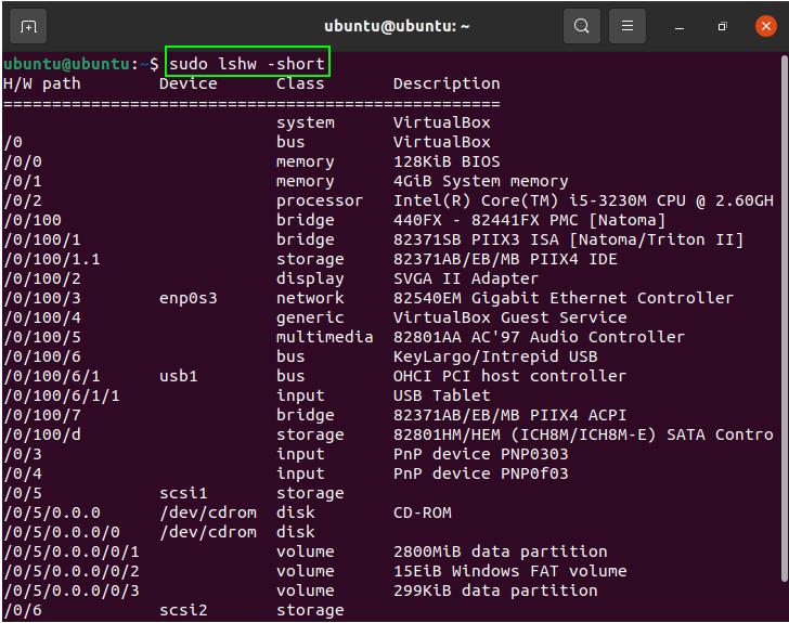 D:KamranFeb16WardaLinux Hardware Infoimagesimage11 final.png
