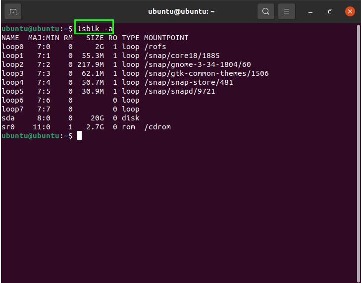 D:KamranFeb16WardaLinux Hardware Infoimagesimage14 final.png