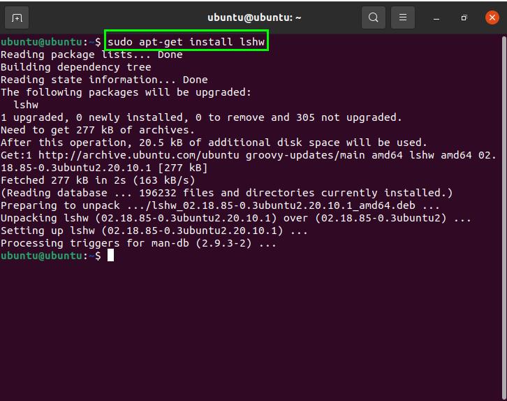 D:KamranFeb16WardaLinux Hardware Infoimagesimage12 final.png
