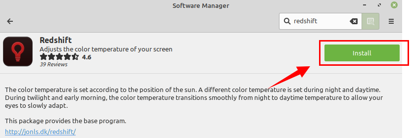 D:\Kamran\Feb\19\How to enable Blue Light Filter on Linux Mint\Article\images\image7 final.png