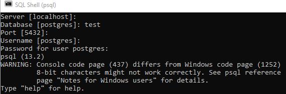 PostgreSQL To_char Timestamp With Timezone