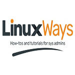 LinuxWays Team